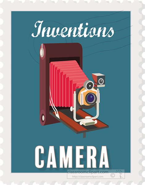 inventions-the-camera-stamp-style-clipart.jpg