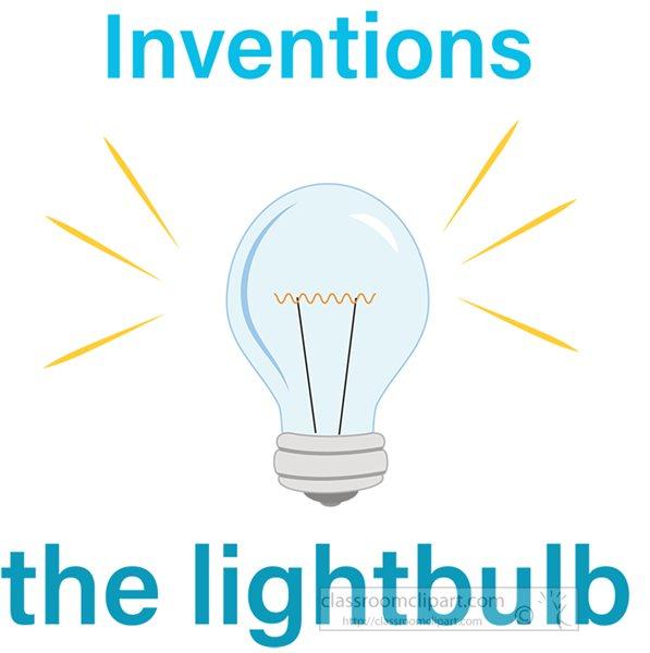 inventions-the-lightbulb-clipart.jpg