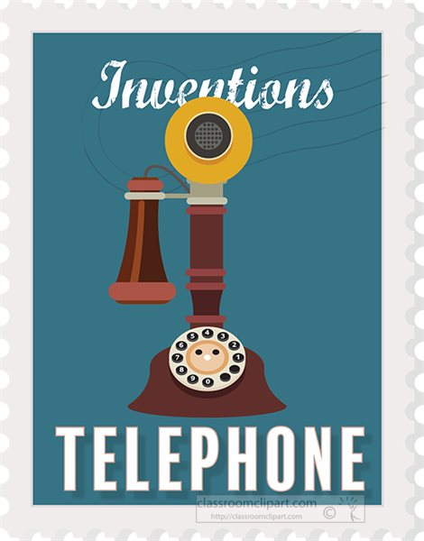 inventions-the-telephone-stamp-style-clipart.jpg