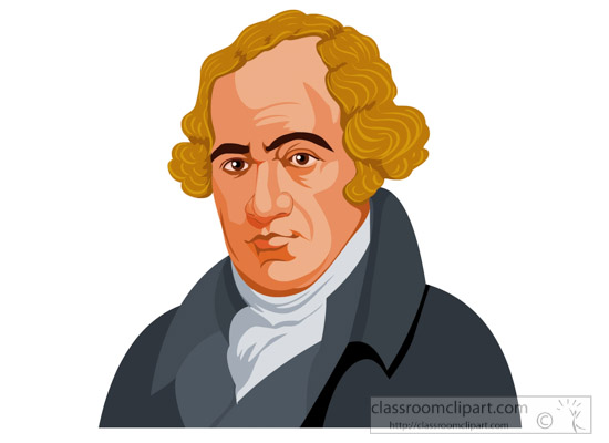 inventor-james-watt-clipart.jpg