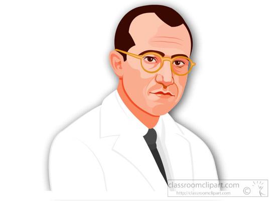jonas-salk-inventor-polio-vaccine-clipart.jpg