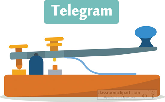 old-vintage-telegram-obsolete-communications-device-educational-clip-art-graphic.jpg