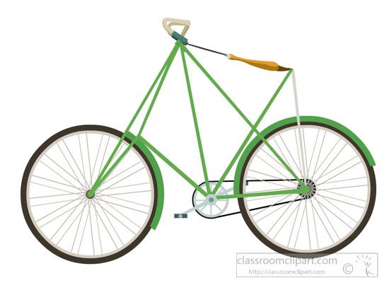 pedersen-bicycle-clipart-clipart.jpg