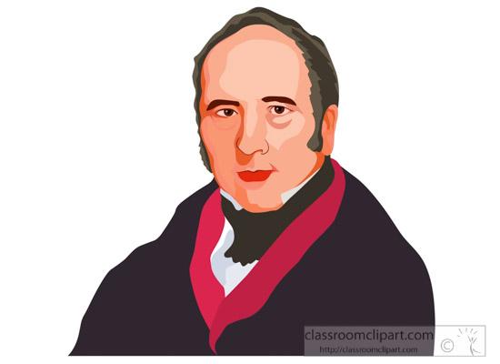 sir-george-cayley-inventor-cayley-glider-clipart-.jpg