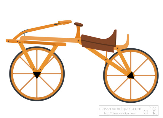 the-laufmaschine-invented-by-baron-karl-von-drais-clipart.jpg