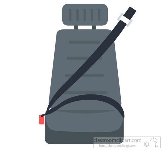 three-point-seatbelt-clipart.jpg