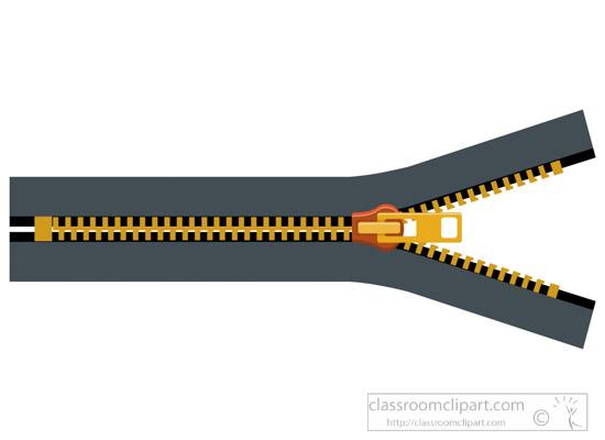 zipper-fastener-invention-clipart.jpg
