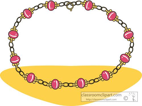 braclet_jewelry_415.jpg