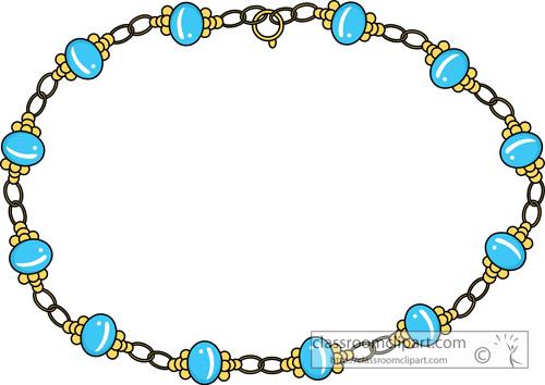 braclet_jewelry_416.jpg