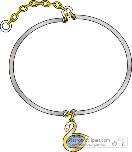 jewelry_necklace_005.jpg