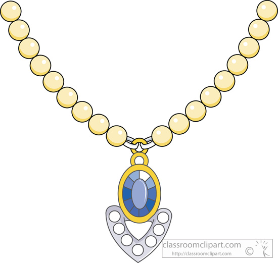 jewelry_necklace_1013.jpg