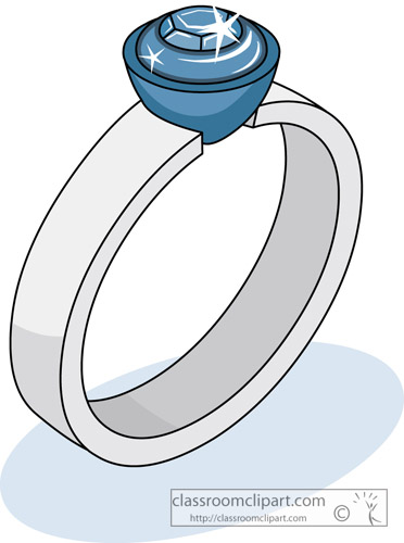 ring_jewelry_03.jpg