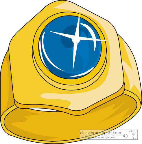 star_sapphire_ring_jewelry_03.jpg