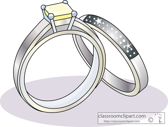 wedding_rings_and_band_227.jpg