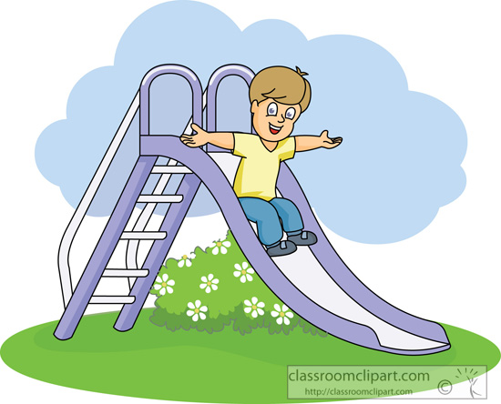 boy on slide.jpg