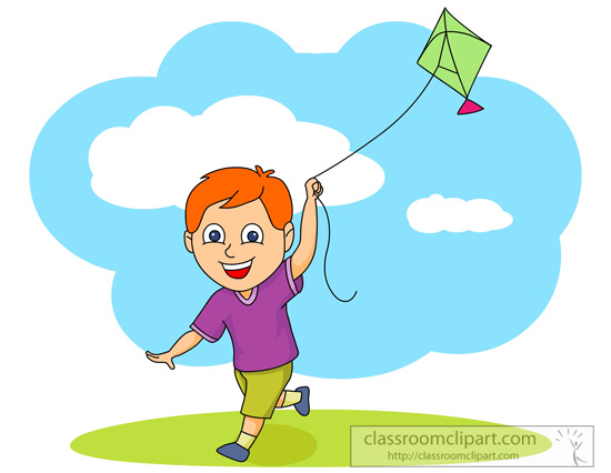 boy_flying_kite_1030.jpg