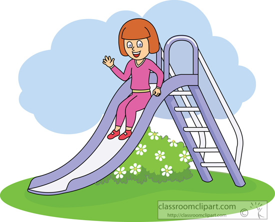 girl on slide.jpg