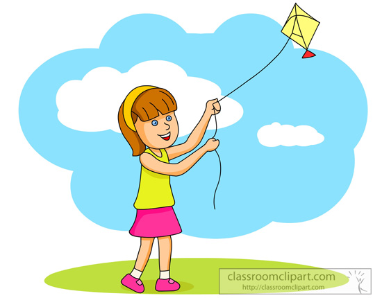 girl_flying_kite_1030.jpg