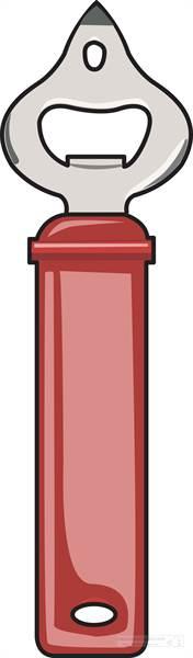 bottle-opener-129.jpg
