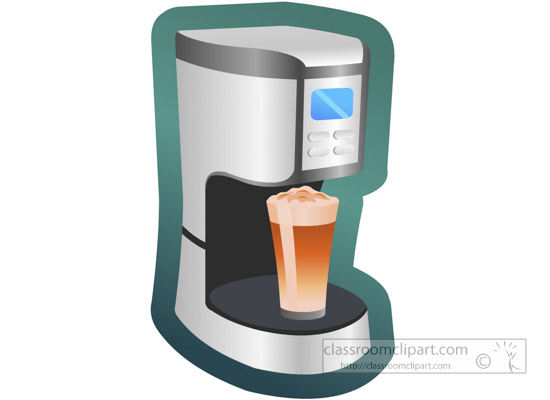 coffee-maker-electronics-clipart-93017.jpg