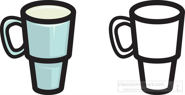 coffee-mug-0110.jpg