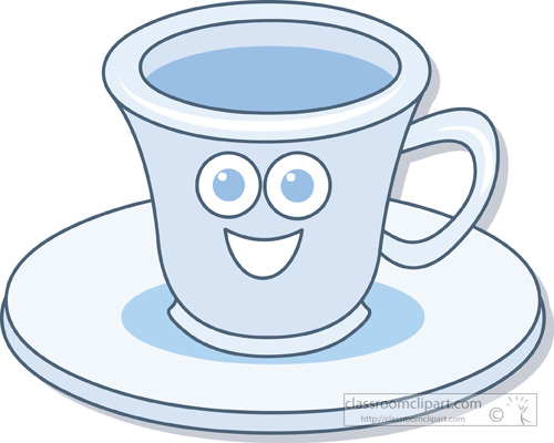 coffee_cup_cartoon_character.jpg