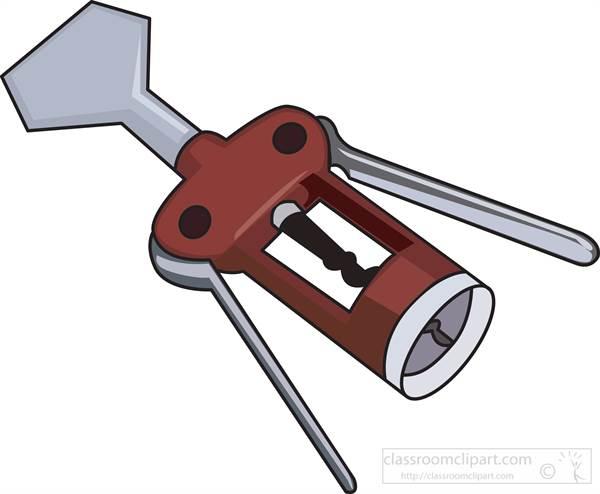 corkscrew-130.jpg