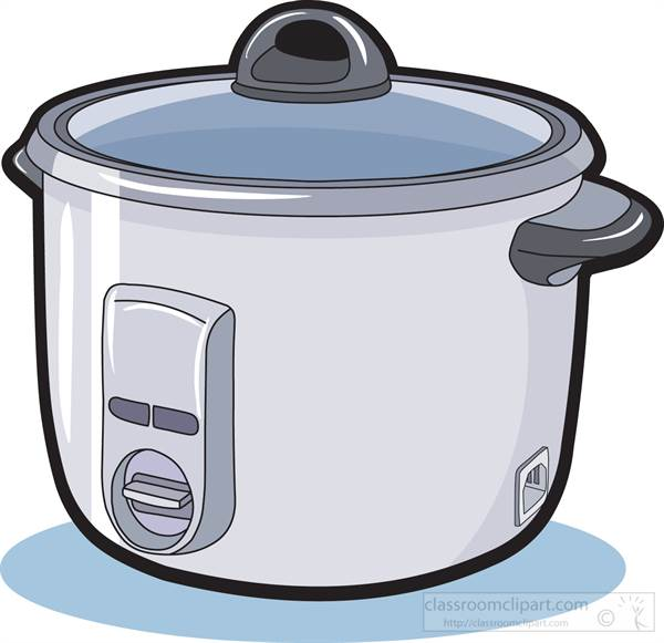 crock-pot-717r.jpg