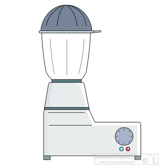 electric-blender-clipart-622.jpg