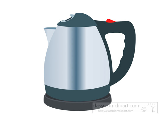 electric-kettle-clipart-228.jpg