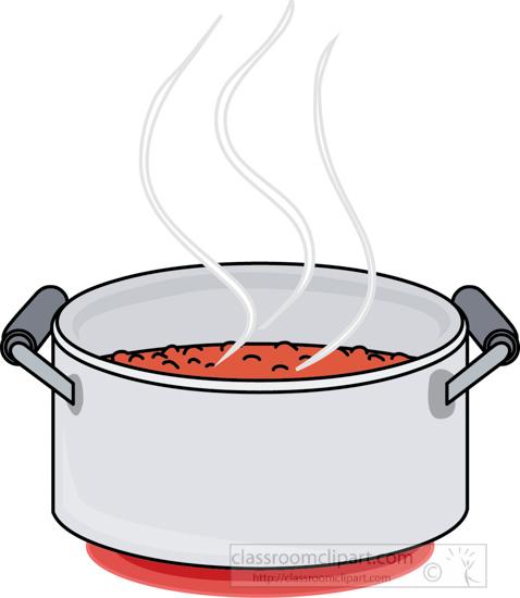 food_cooking_saucepan.jpg