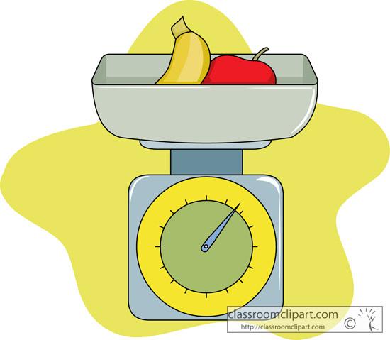 food_scale_213.jpg