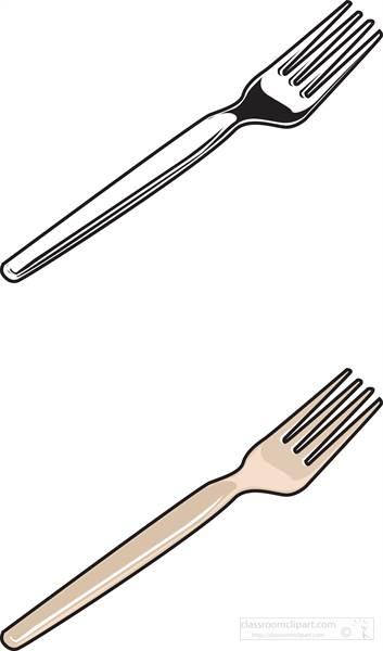 forks-0111.jpg