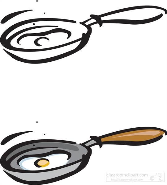 fried-eggs-in-pan-0120.jpg