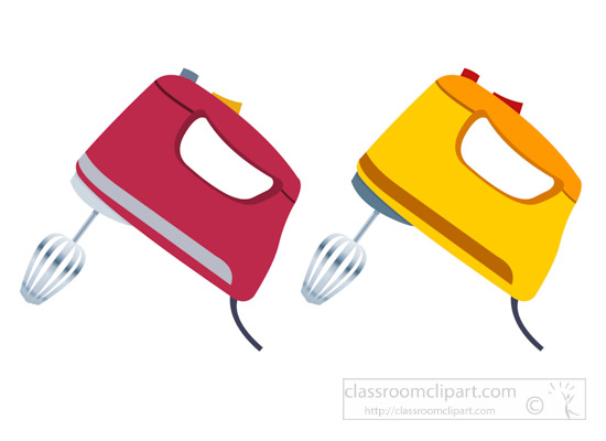 hand-mixer-blender-machine-clipart-228.jpg