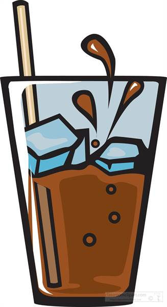 ice-tea-with-ice-cubes-in-a-glass-clipart.jpg