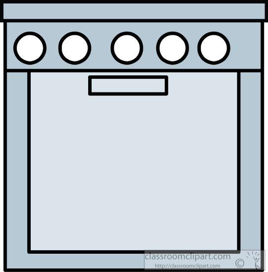 kitchen-dishwasher-clipart-7152.jpg