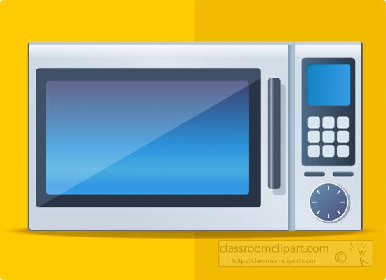 microwave-clipart-228.jpg