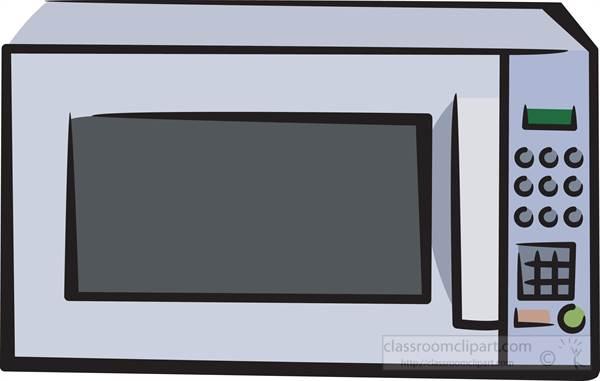 microwave-oven-0126.jpg