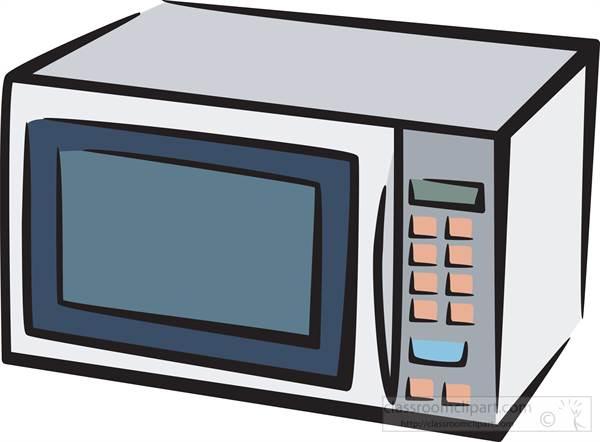 microwave-oven-0159.jpg