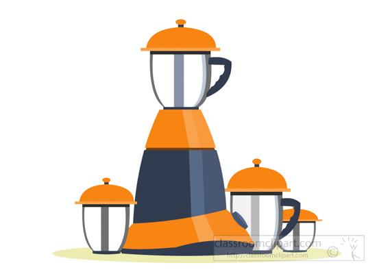 mixer-grinder-food-proccesser-clipart-228.jpg