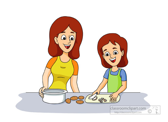 mother-and-daughter-baking-in-kitchen.jpg