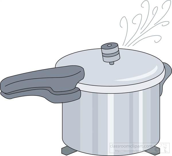 pressure-cooker-whistling.jpg