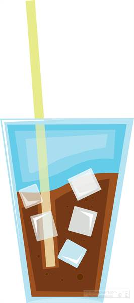 soft-drink-with-ice-cubes-in-a-glass-clipart-2.jpg