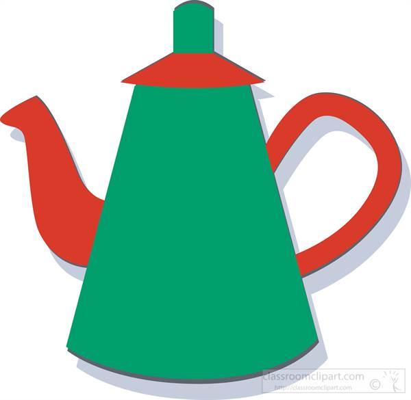 teapot-flat-design.jpg