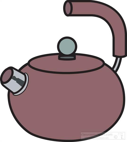 teapot-metal-style-clipart.jpg