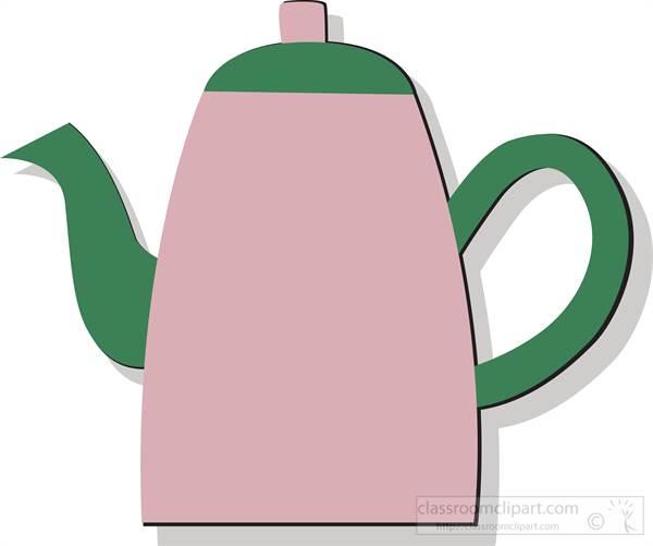teapot-pink-clipart-103.jpg