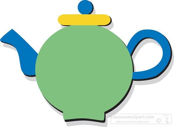 teapot-round-clipart-101.jpg