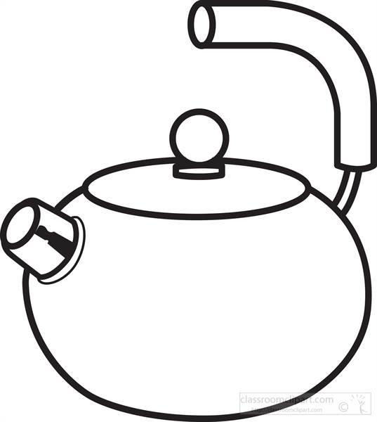 teapot-white-black-outline-clipart.jpg