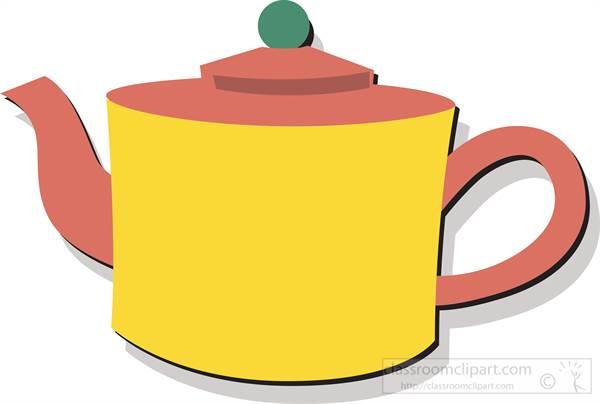 teapot-yellow-flat-design-105.jpg
